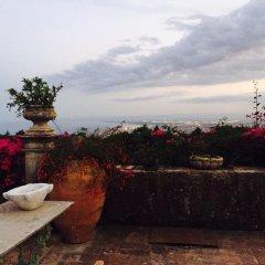 Отель Casa la Carrubbazza Италия, Сан-Грегорио-ди-Катанья - отзывы, цены и фото номеров - забронировать отель Casa la Carrubbazza онлайн пляж фото 2