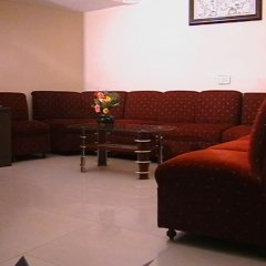 Hotel Amit Regency развлечения
