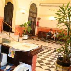Отель Peninsular Испания, Барселона - - забронировать отель Peninsular, цены и фото номеров фото 4