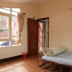 Отель Ojas Wellness B & B Непал, Лалитпур - отзывы, цены и фото номеров - забронировать отель Ojas Wellness B & B онлайн детские мероприятия
