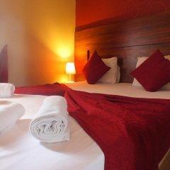 Somya Hotel Турция, Гебзе - отзывы, цены и фото номеров - забронировать отель Somya Hotel онлайн комната для гостей фото 5