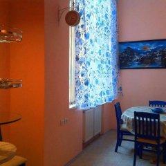 Апартаменты Grace Apartments Одесса в номере