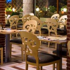 Отель Комплекс Райский сад Болгария, Свети Влас - отзывы, цены и фото номеров - забронировать отель Комплекс Райский сад онлайн фото 11