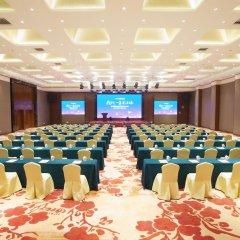Отель Lakeside Hotel Xiamen Airline Китай, Сямынь - отзывы, цены и фото номеров - забронировать отель Lakeside Hotel Xiamen Airline онлайн фото 10