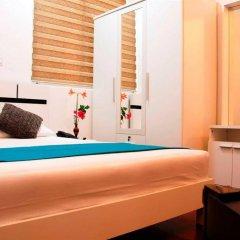 Отель HolidayMakers Inn Мальдивы, Атолл Каафу - отзывы, цены и фото номеров - забронировать отель HolidayMakers Inn онлайн комната для гостей