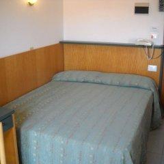 Hotel Sole комната для гостей фото 3