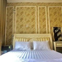 Отель H&H Hostel Вьетнам, Ханой - отзывы, цены и фото номеров - забронировать отель H&H Hostel онлайн сейф в номере