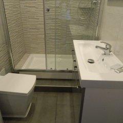 Hotel Ciao ванная