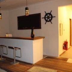 Отель Cokes Beach House Мальдивы, Северный атолл Мале - отзывы, цены и фото номеров - забронировать отель Cokes Beach House онлайн удобства в номере