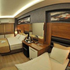 Kabacam Турция, Измир - отзывы, цены и фото номеров - забронировать отель Kabacam онлайн спа фото 2