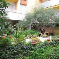 Отель Apartaments Costa d'Or Испания, Калафель - отзывы, цены и фото номеров - забронировать отель Apartaments Costa d'Or онлайн фото 17