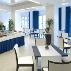 Отель Mercure Rimini Lungomare фото 7
