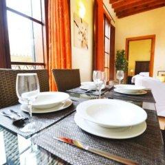 Отель in Palma de Mallorca 102198 Испания, Пальма-де-Майорка - отзывы, цены и фото номеров - забронировать отель in Palma de Mallorca 102198 онлайн фото 2