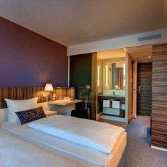 Отель acomhotel nürnberg комната для гостей фото 3