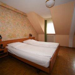 Hotel Limmathof комната для гостей фото 3