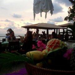 Отель Lanta Top View Resort Ланта фото 12