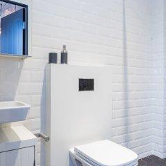 Апартаменты Lighthouse Apartments Tallinn ванная фото 2