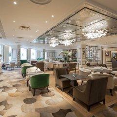 Отель JW Marriott Grosvenor House London фото 17