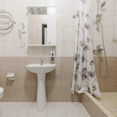 Roomp Trubnaya Mini-Hotel ванная фото 2