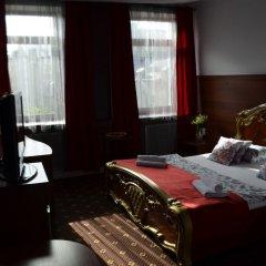 Апартаменты на Малом Каретном Москва фото 8