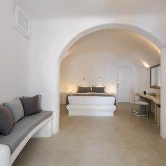 Отель Pegasus Suites & Spa Остров Санторини спа фото 2
