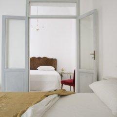Отель Settegrana Италия, Чинизи - отзывы, цены и фото номеров - забронировать отель Settegrana онлайн комната для гостей