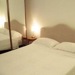 Отель Zodiacus Бари комната для гостей фото 4