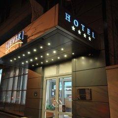 Nevski Hotel фото 5