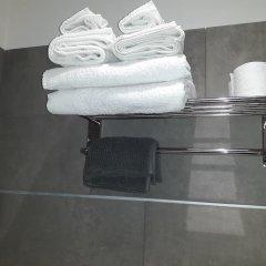 Отель Interno 1 Ciampino ванная фото 2
