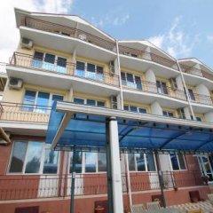 Гостиница Эдельвейс фото 11