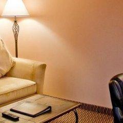 Отель Accent Inns Victoria Канада, Саанич - отзывы, цены и фото номеров - забронировать отель Accent Inns Victoria онлайн спа