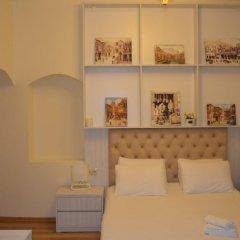 Отель Griboedov Грузия, Тбилиси - отзывы, цены и фото номеров - забронировать отель Griboedov онлайн фото 31