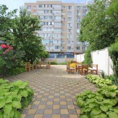 Гостиница M-Yug в Анапе 2 отзыва об отеле, цены и фото номеров - забронировать гостиницу M-Yug онлайн Анапа фото 4