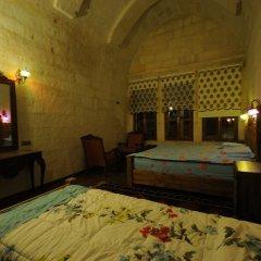 Kardesler Cave Suite Турция, Ургуп - отзывы, цены и фото номеров - забронировать отель Kardesler Cave Suite онлайн спа фото 3