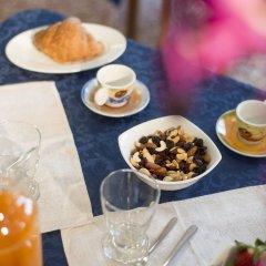 Отель Casa al Carmine Италия, Падуя - отзывы, цены и фото номеров - забронировать отель Casa al Carmine онлайн в номере фото 2