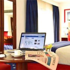 Отель Pestana Cascais Ocean & Conference Aparthotel в номере