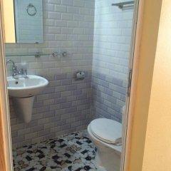 Lucky Hostel ванная фото 2