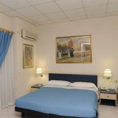 Отель Veronese Италия, Генуя - отзывы, цены и фото номеров - забронировать отель Veronese онлайн комната для гостей фото 4