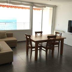 Отель Calafell Beach комната для гостей фото 5