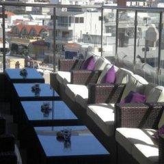 Отель Diana Boutique Hotel Греция, Родос - отзывы, цены и фото номеров - забронировать отель Diana Boutique Hotel онлайн помещение для мероприятий