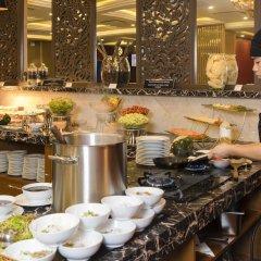 Отель Nice Swan Hotel Вьетнам, Нячанг - 8 отзывов об отеле, цены и фото номеров - забронировать отель Nice Swan Hotel онлайн питание фото 2