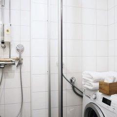 Отель Roost Eerik ванная фото 2