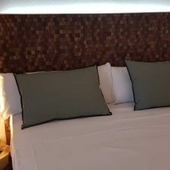 Отель Las Ramblas BCN Penthouse Испания, Барселона - отзывы, цены и фото номеров - забронировать отель Las Ramblas BCN Penthouse онлайн фото 9