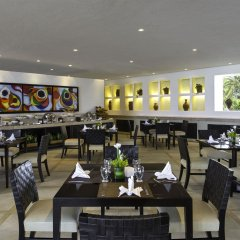 Отель The Westin Resort & Spa Cancun питание фото 3