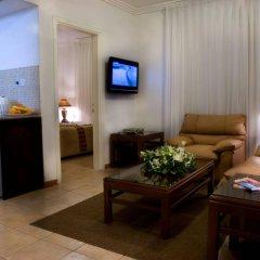 Отель Barakat Hotel Apartments Иордания, Амман - отзывы, цены и фото номеров - забронировать отель Barakat Hotel Apartments онлайн комната для гостей фото 2