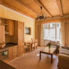 Отель Apartmany Victoria Чехия, Карловы Вары - отзывы, цены и фото номеров - забронировать отель Apartmany Victoria онлайн фото 12