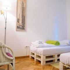 Hostel Beogradjanka фото 7