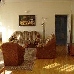 Отель Guesthouse Marija Литва, Вильнюс - отзывы, цены и фото номеров - забронировать отель Guesthouse Marija онлайн комната для гостей фото 2