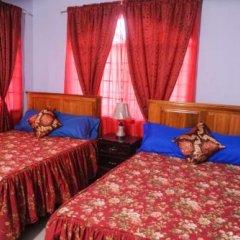 Отель Eagles Nest Ямайка, Монтего-Бей - отзывы, цены и фото номеров - забронировать отель Eagles Nest онлайн детские мероприятия