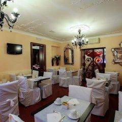 Отель Ca' Alvise Италия, Венеция - 6 отзывов об отеле, цены и фото номеров - забронировать отель Ca' Alvise онлайн питание фото 2